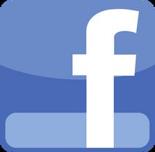 השקנו פייסבוק חדש!
