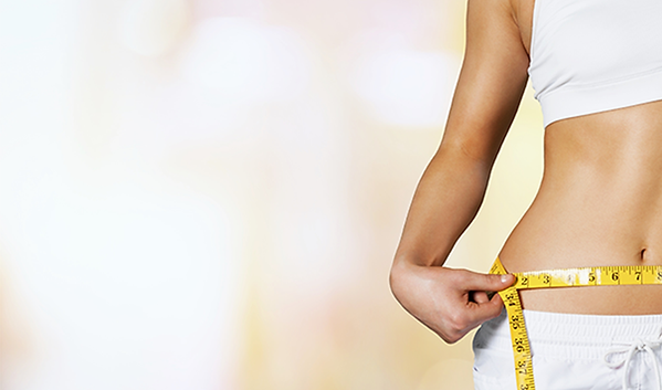 Weight-Loss-Treatment-in-Chennai.png