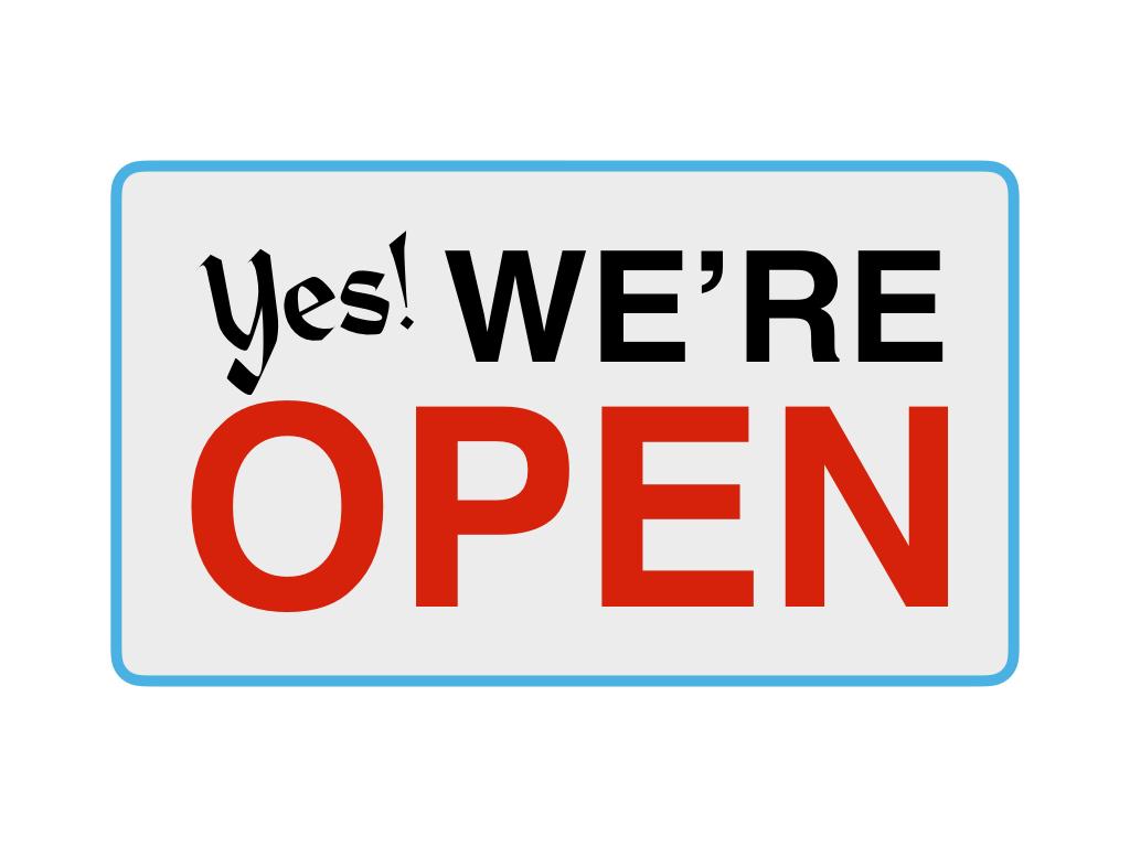 OPEN.001