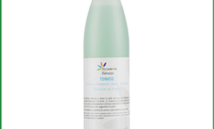 DELICATE CLEANSING TONIC 250 ML