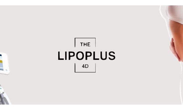 LIPOPLUS 4D