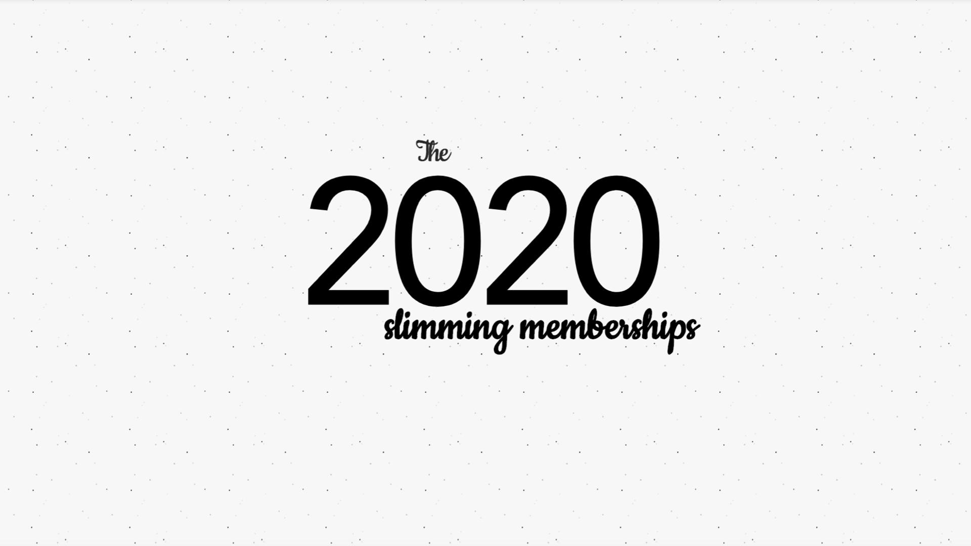 2020 slimming img.001