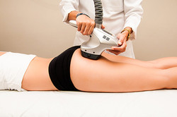 velashape-slimming-cellulite