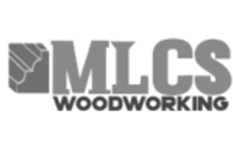 mlcds%252525252520logo_edited_edited_edi