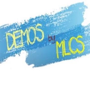 demos%2525252520by%2525252520mlcs_edited