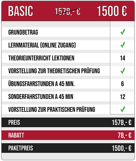 Paket Basic 2020.png