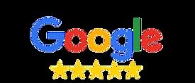 google-reviews-png-10.png