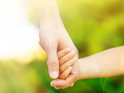 What does it mean when you appoint a Guardian for your minor children in your Will?