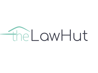 Welcome to The Law Hut