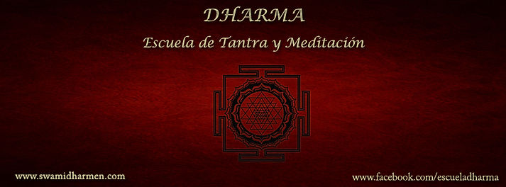 DHARMA PORTADA copy.jpg