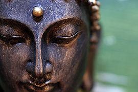 buddist-statue.jpg