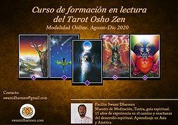 curso tarot 2020 online copy.jpg