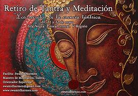 sem_tantra_meditación_mayo_2019_copy.jpg
