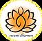 logo dharmen 1.png