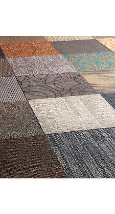 Carpet Tile.jpg