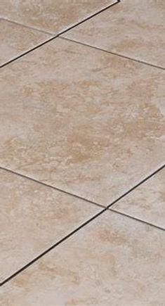 Ceramic Tile.jpg