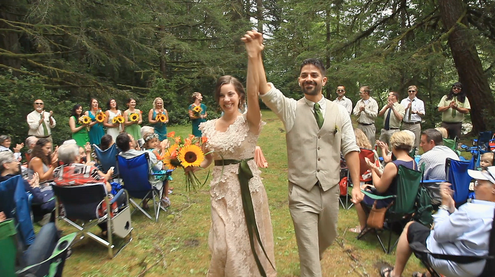 Oxbow Regional Park Wedding.png