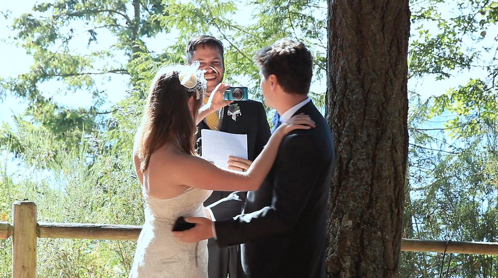 Wedding Selfie.png
