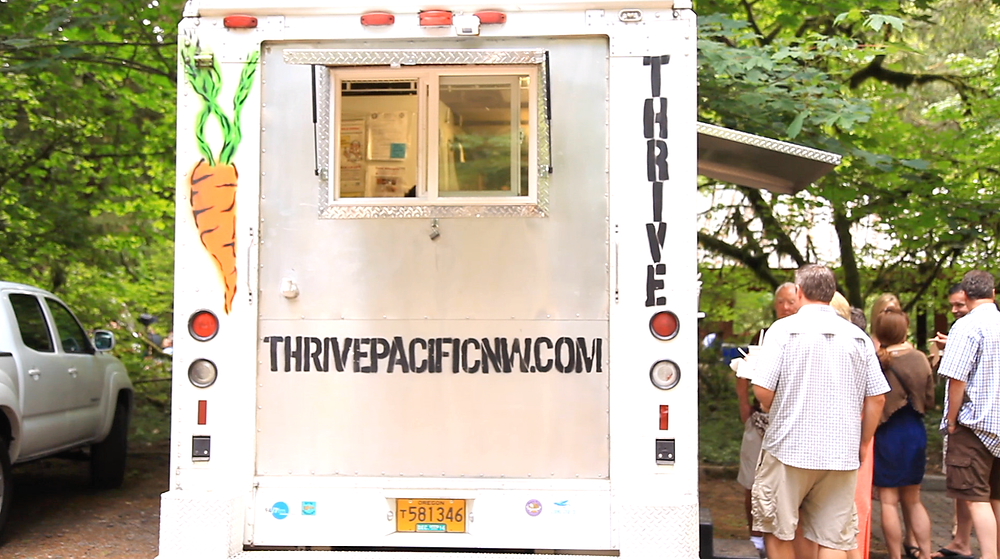 Thrive Food Truck Wedding Caterer.png