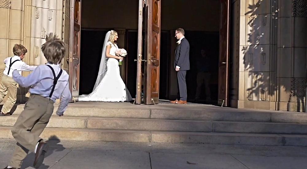Congregation Beth Israel Wedding_edited.png