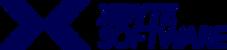 logo.svg.png