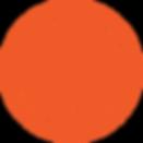 Gong bodywork logo