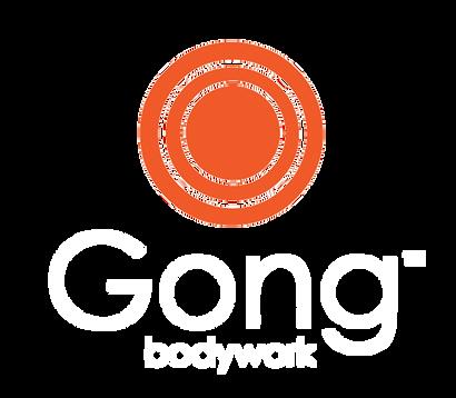 whitegong1.png