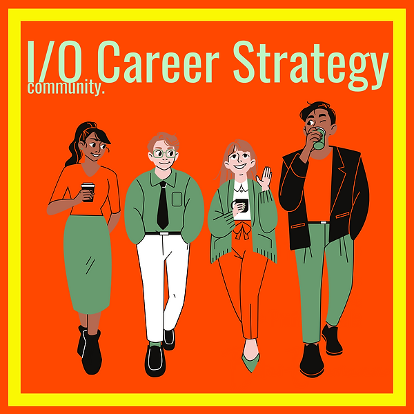 IO Career Strategy logo for Stripe.png