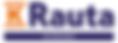 k-rauta-logo.png