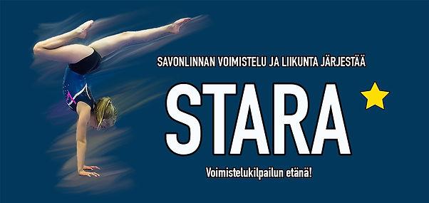 STARA2020.jpeg