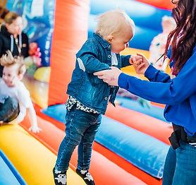 lastenmessut_2019_jaana_komulainen-24[52