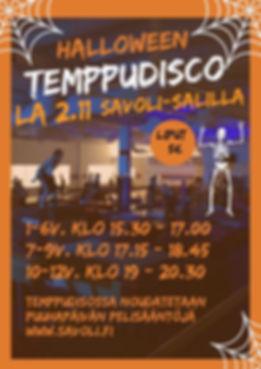 TEMPPUDISCO.jpg