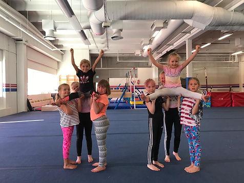 cheerleading_leiri.jpeg