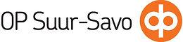 OP_Suur-Savo_4v_oikea.jpg