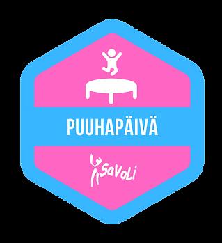 PUUHAPÄIVÄ.png