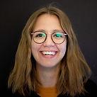 Ann-Kristin Afflerbach