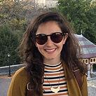 Kelli Katz