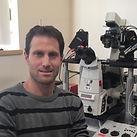 Dr. Yechiam Sapir