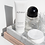 Thumbnail: Alpha H Protection Plus Daily Moisturiser SPF50+