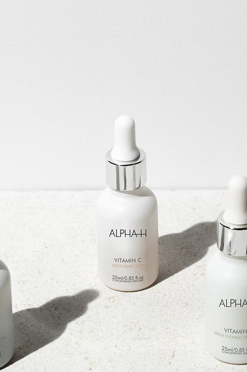 Alpha H Vitamin C Serum