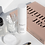 Thumbnail: AlphaH Moisture Boosting Facial Mist