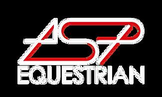 ASP Equestrian LTD.