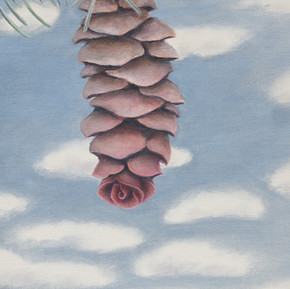 Zapfrose