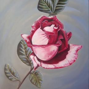 Rosenblattfalter