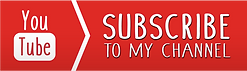 subscribe-button-computer-youtube-icons-