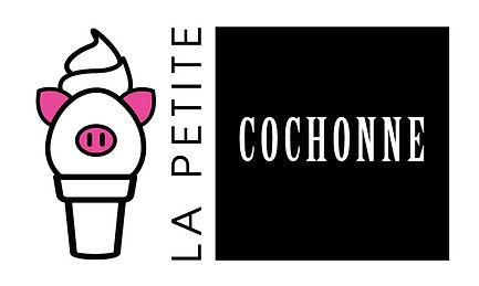 LaPetiteCochonne.jpg