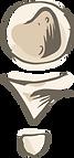 Bone Logo.png