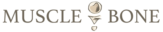 Bone Logo-1.png