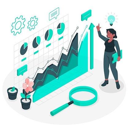 Make every IOTA of Data Work