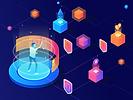 Biometrics + Blockchain.png